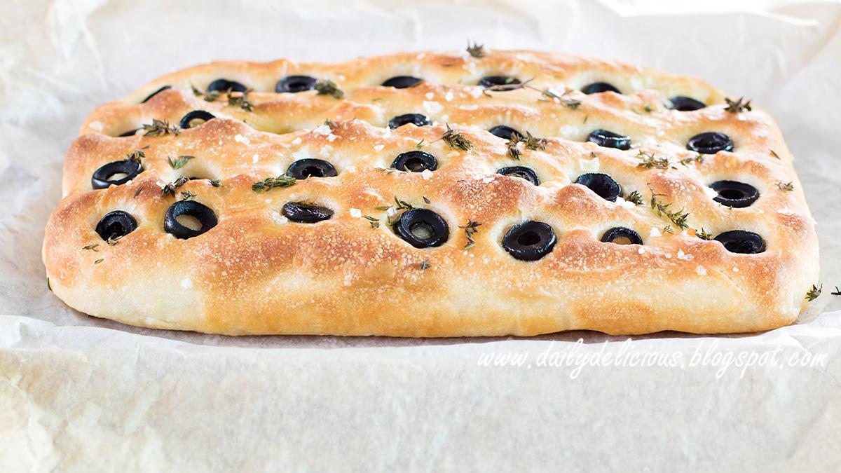 Focaccia_bread 2.jpg