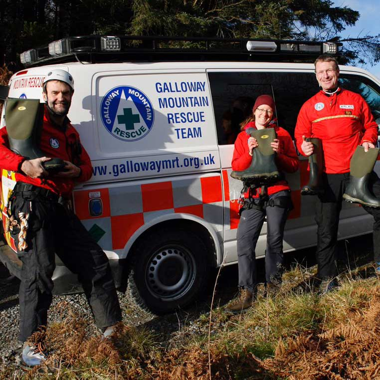 Galloway-Mountain-Rescue.jpg