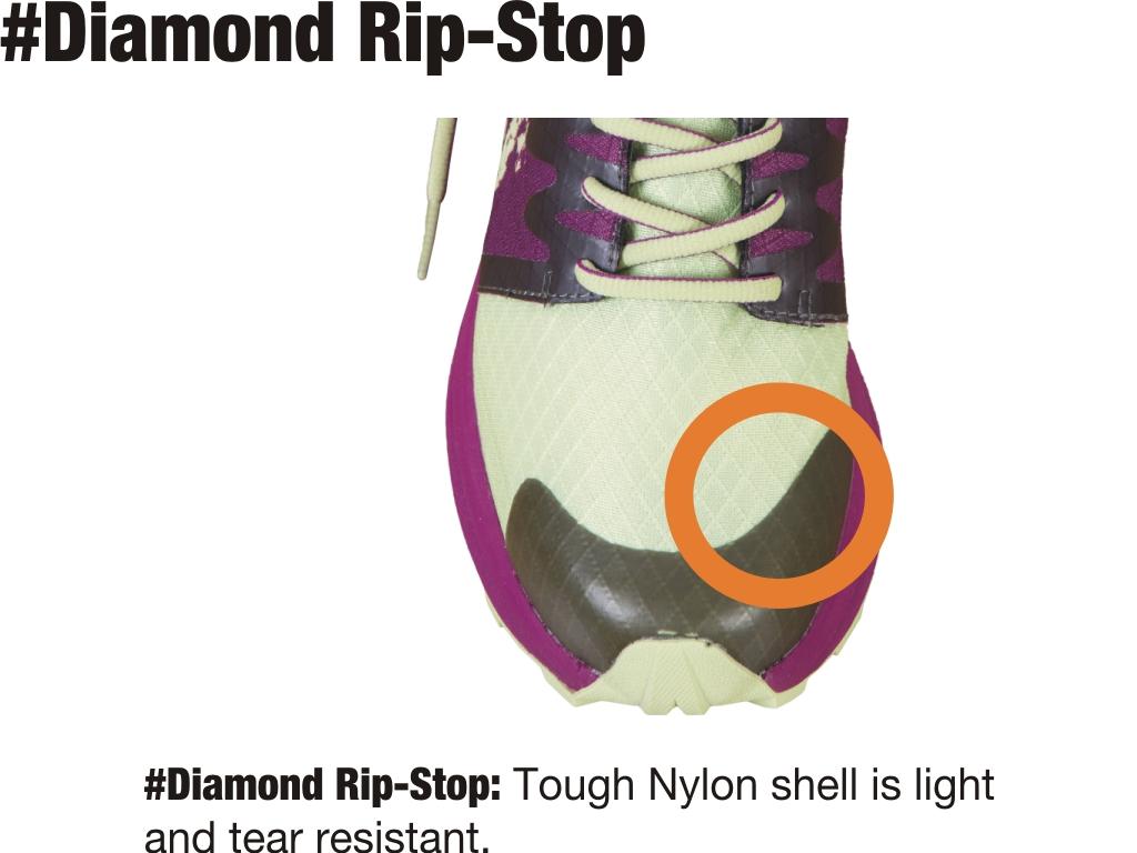 Diamond Ripstop.jpg
