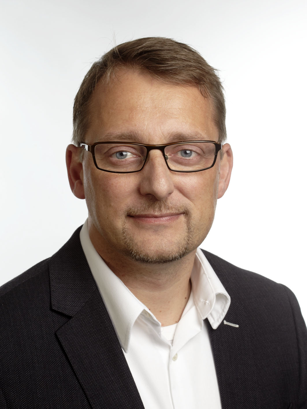 Kim Lauridsen Hansen, Branch Manager