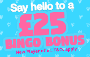 New Player offer. T&Cs apply.png