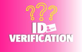 ID verify pro.png