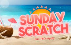 Sunday scratch promo box.png