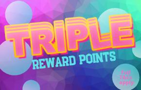 Triple POints.png