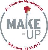 Make_Mue17_0_ab77a9c87f.jpg