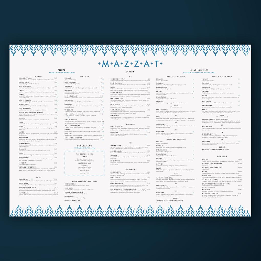 Window menu.jpg