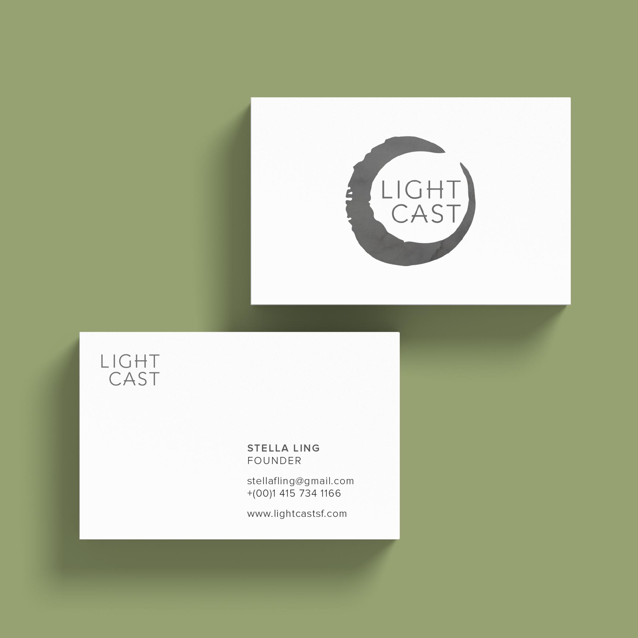 b-cards mockup.jpg