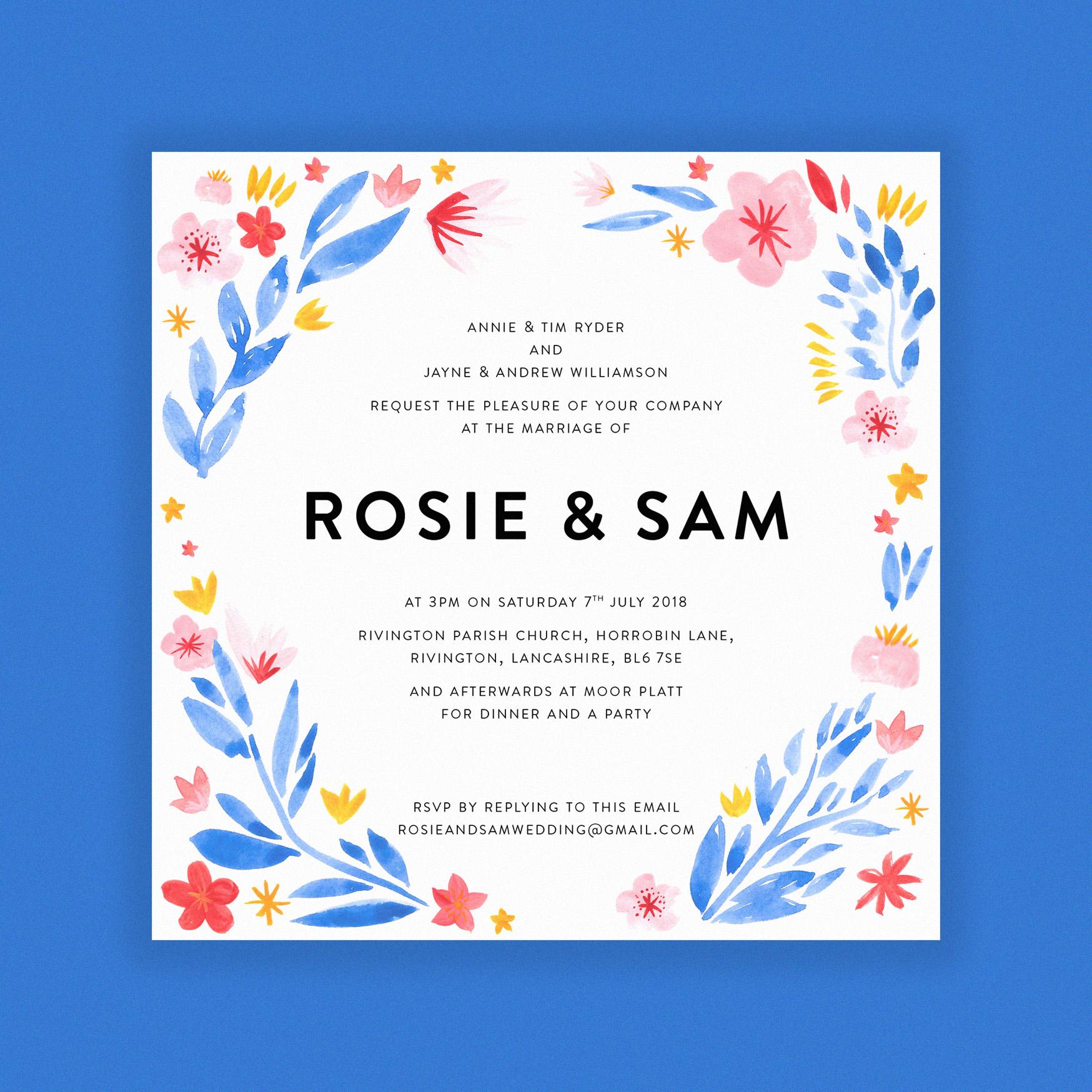 ROSIE & SAM WEDDINGinstagram.jpg