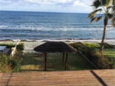 Πωλείται διώροφη κατοικία στην περιοχή Μενεού