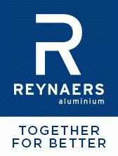 Reynaers Aluminium_logo.png