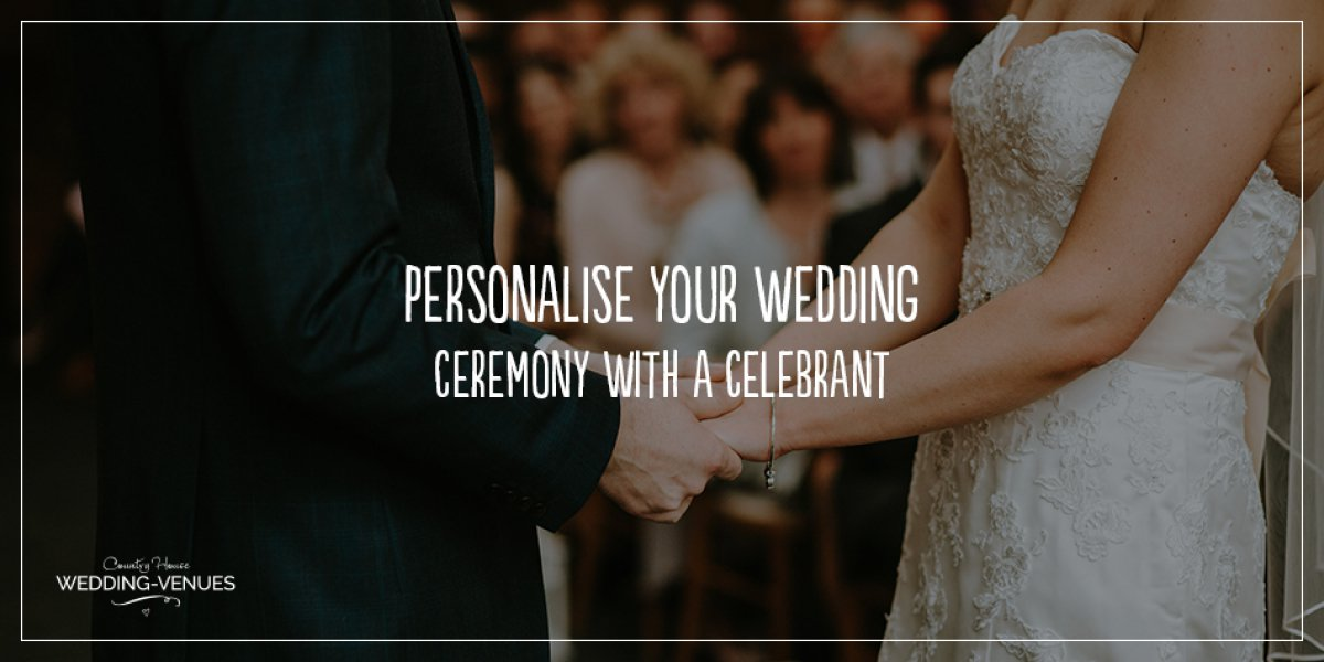 celebrant-wedding-ceremony-HEADER.jpg
