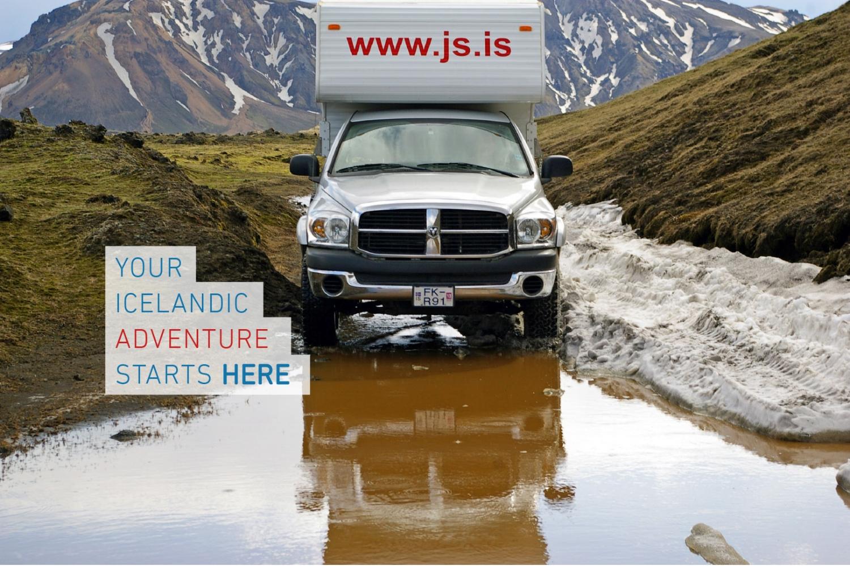 iceland-adventure.jpg