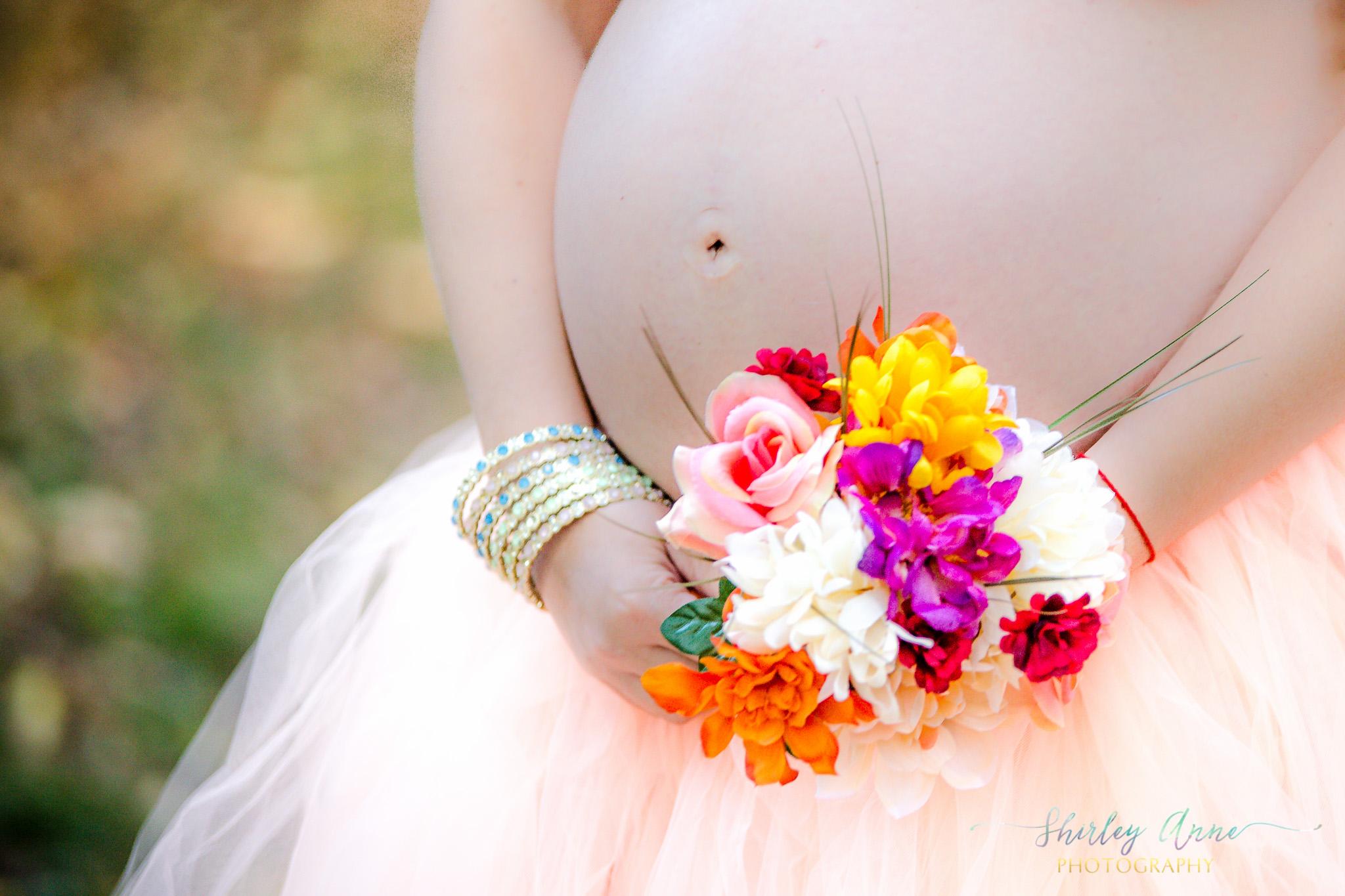stacy-maternity-web-24-of-50.jpg