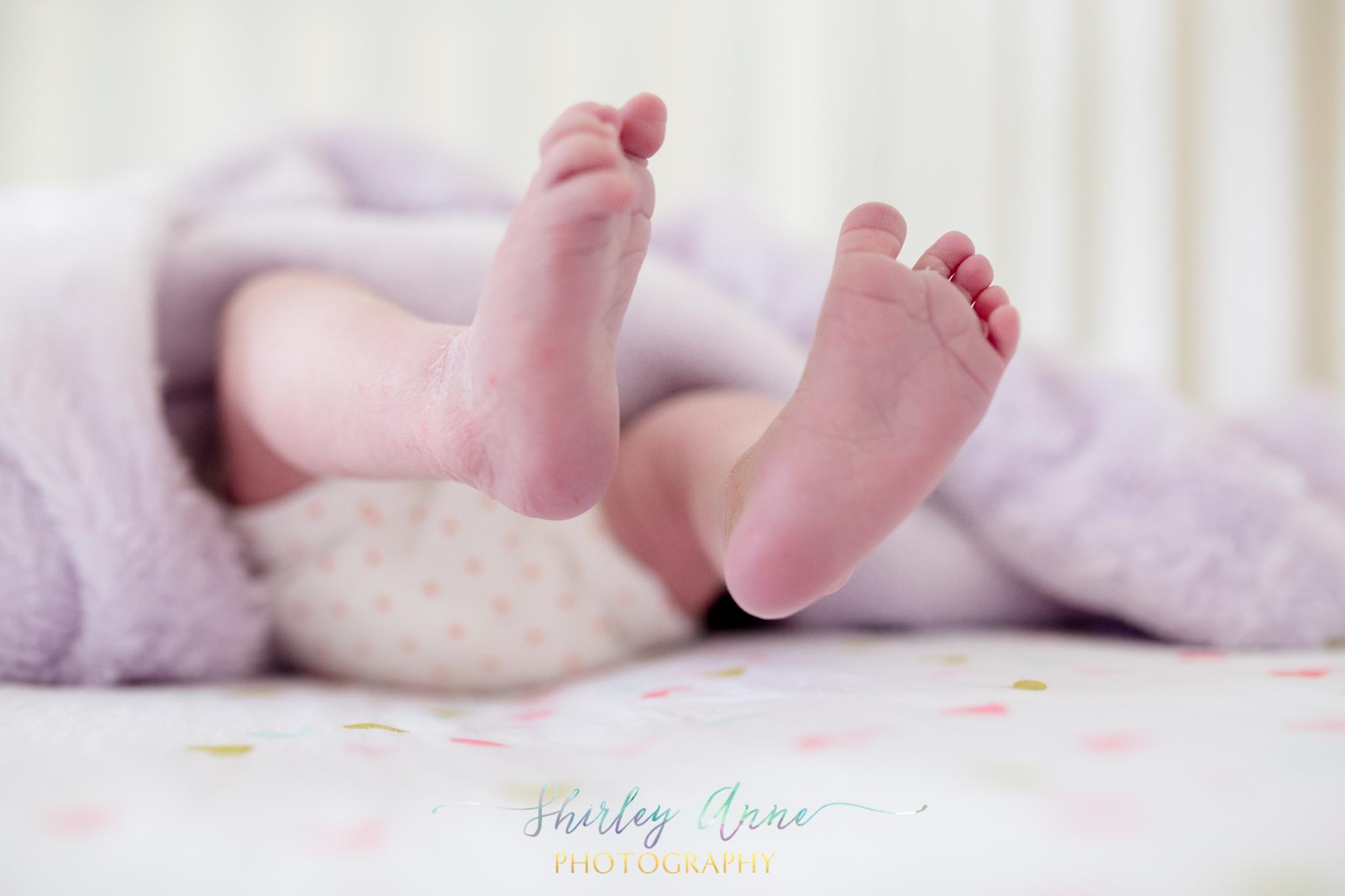 katy-newborn-69-of-69.jpg