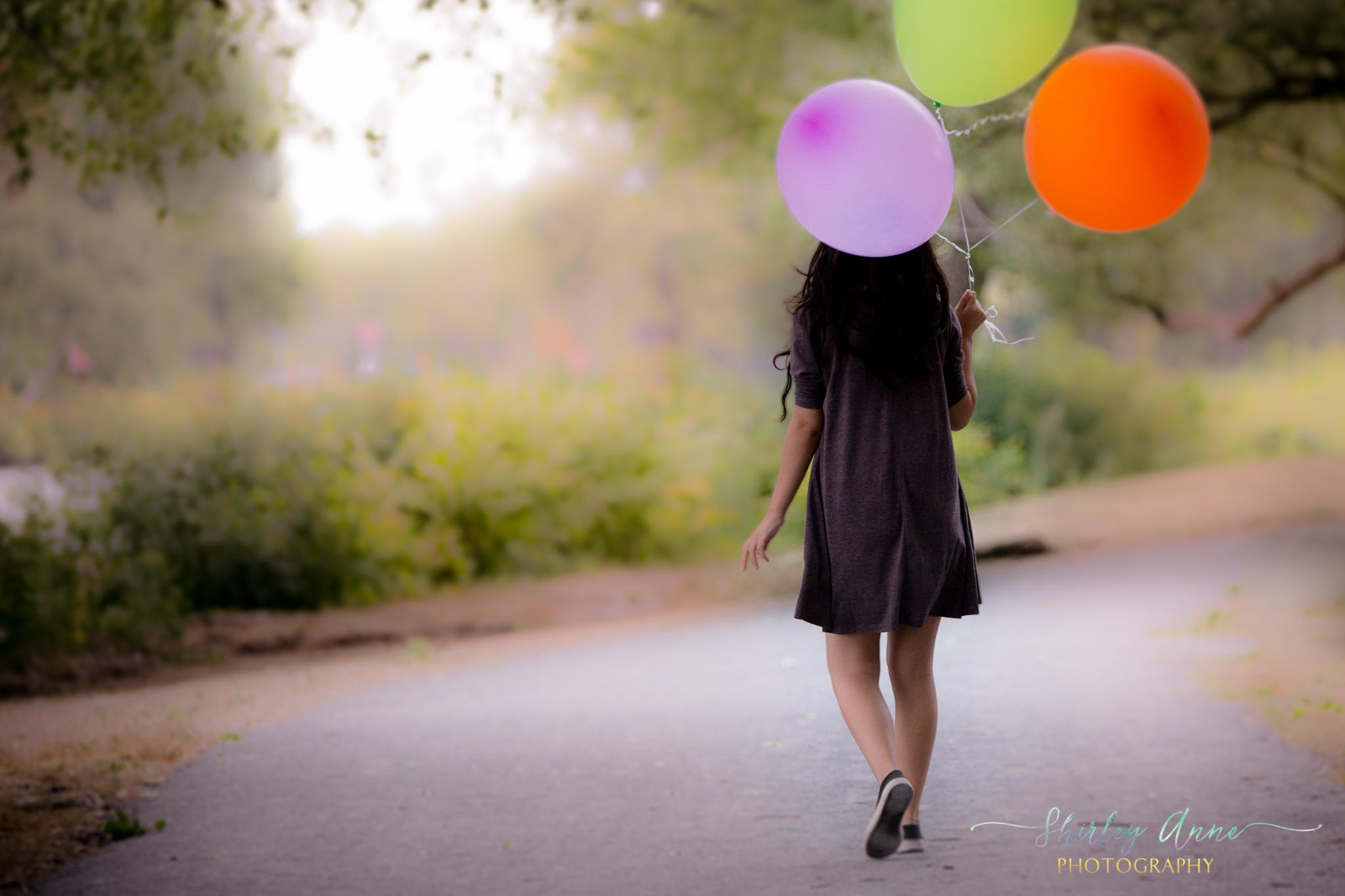 dreamy-chelsea4.jpg