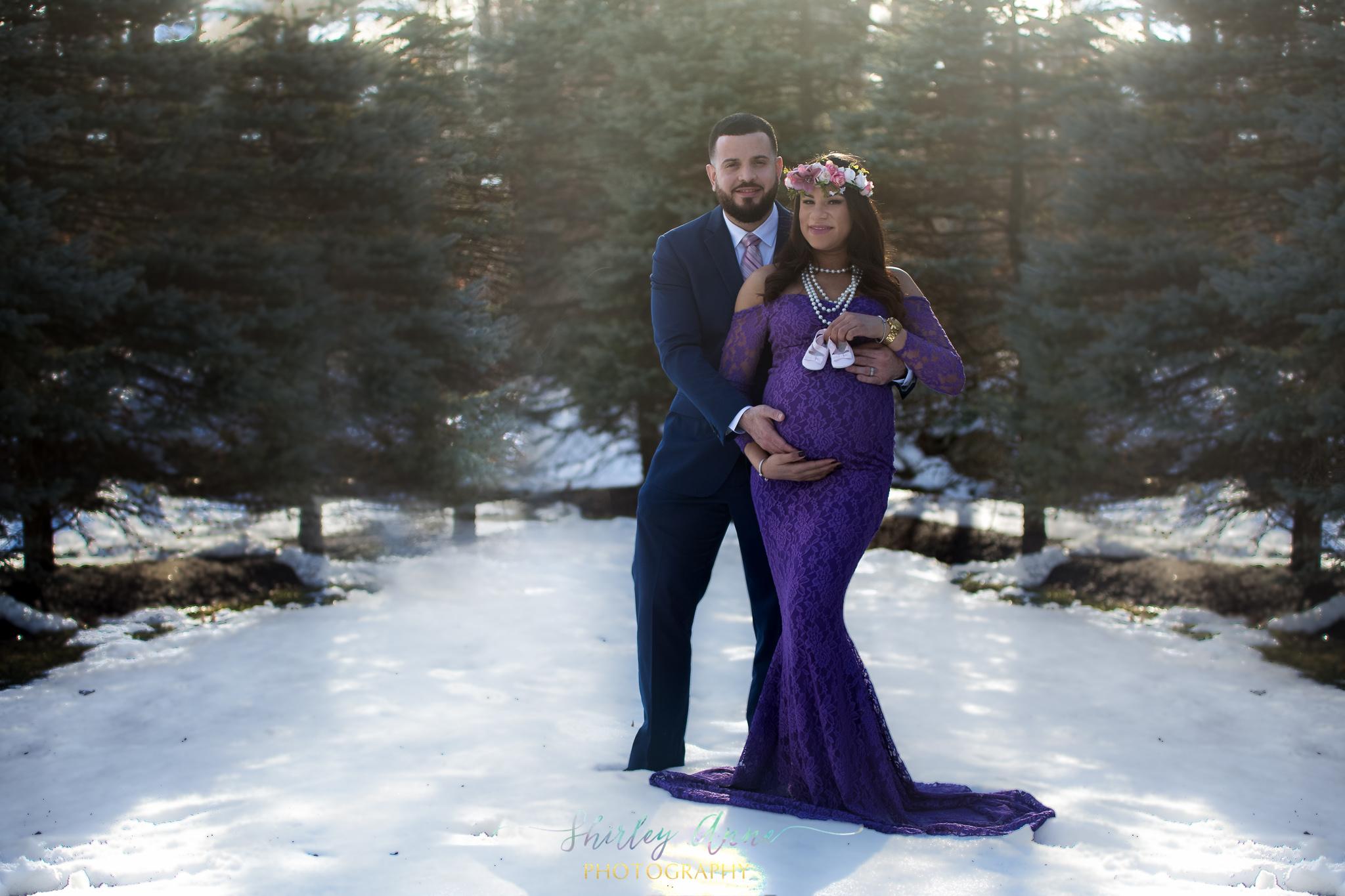 leonelia-maternity-sneak-web-6-of-8