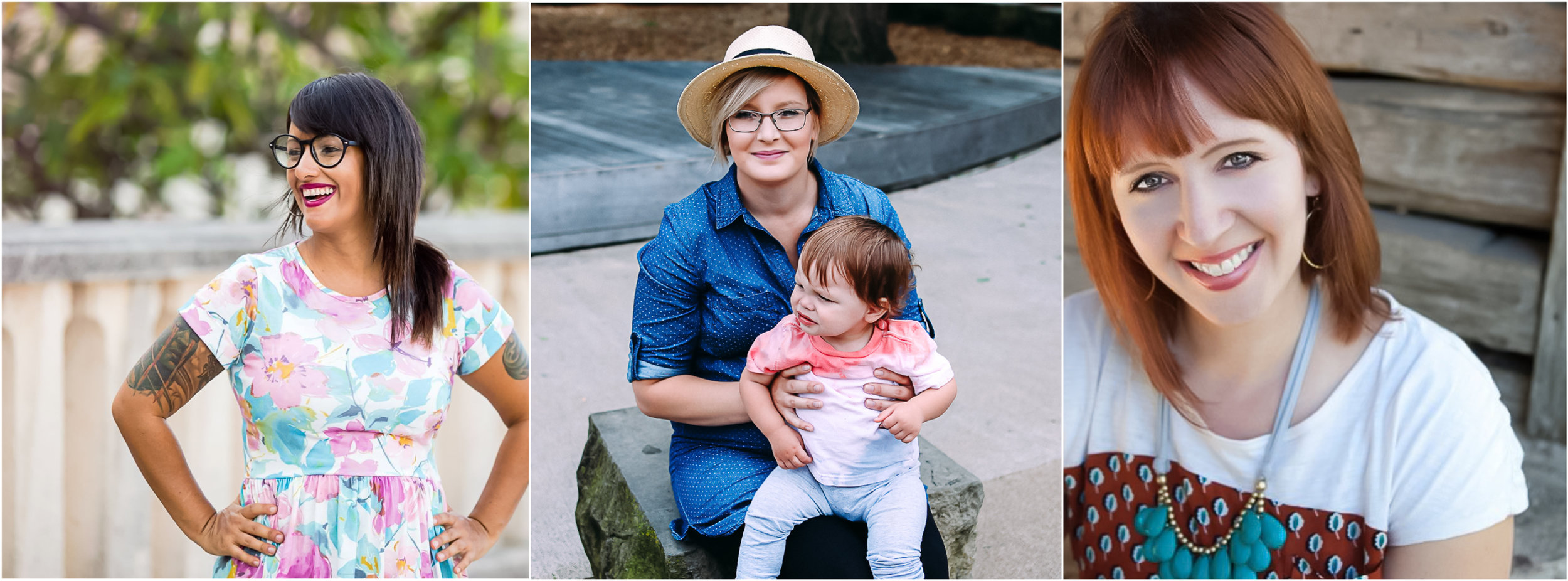 birth-photographers.jpg