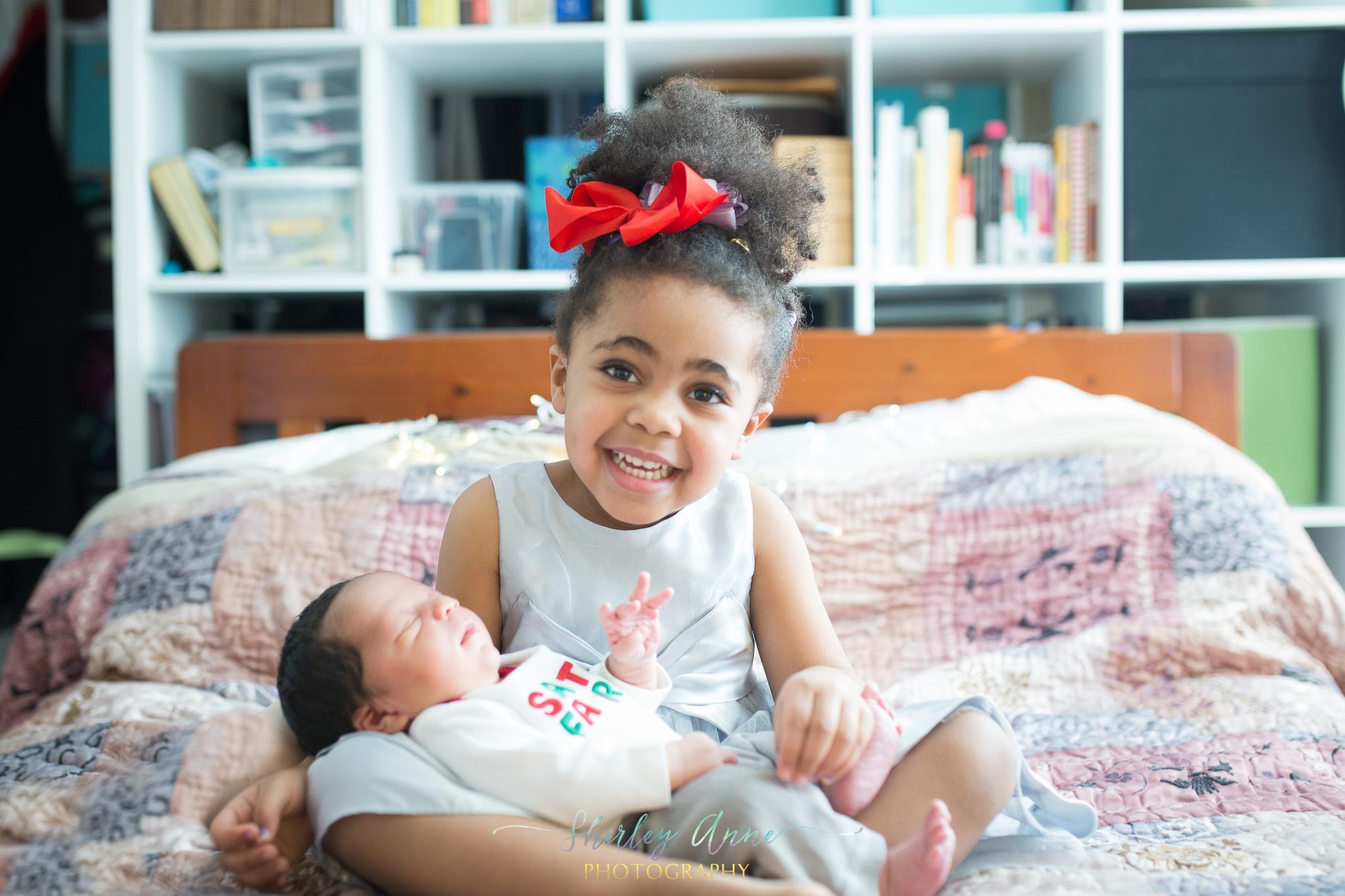 joy-newborn-sneak-web-7-of-8.jpg