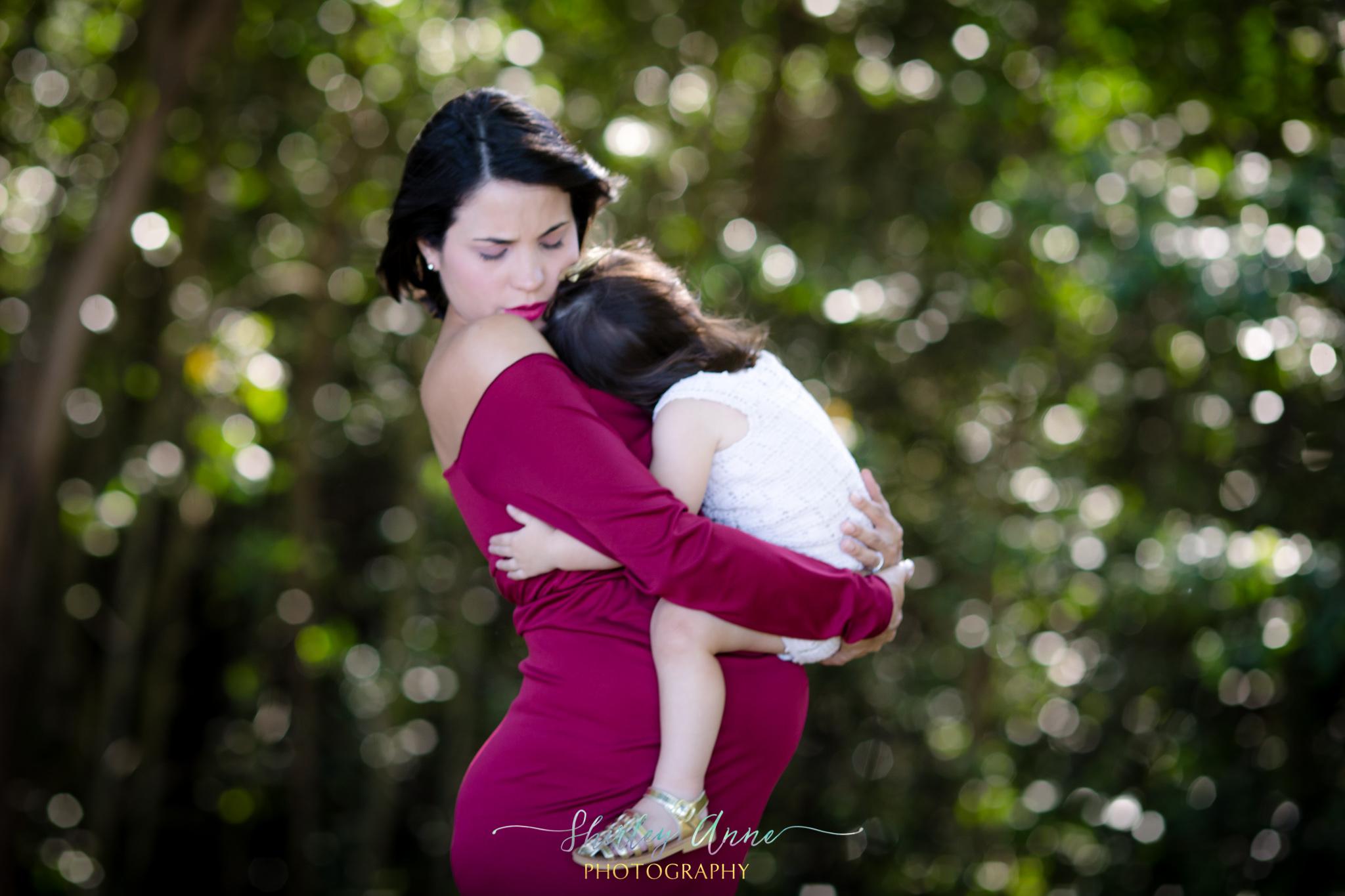 keishla-maternity-5-of-30