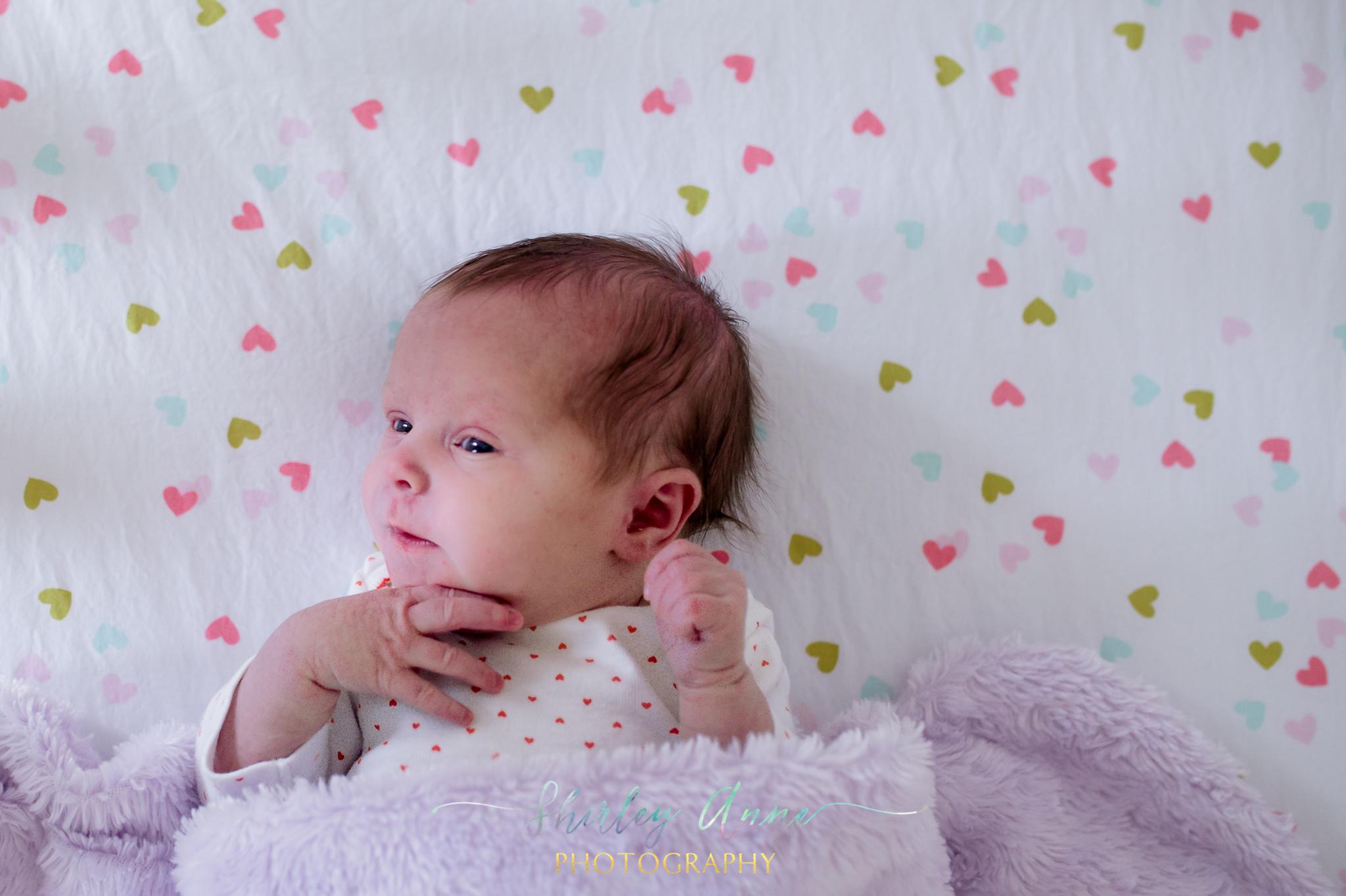 katy-newborn-62-of-69