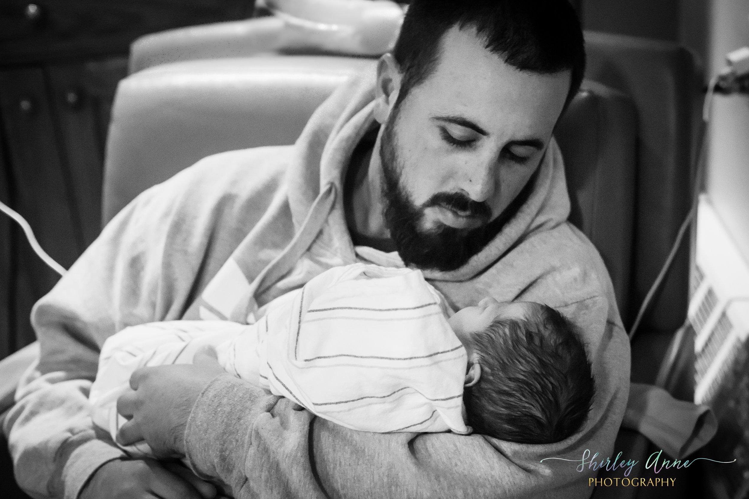 Baby Nash Birth Story (25 of 25).jpg