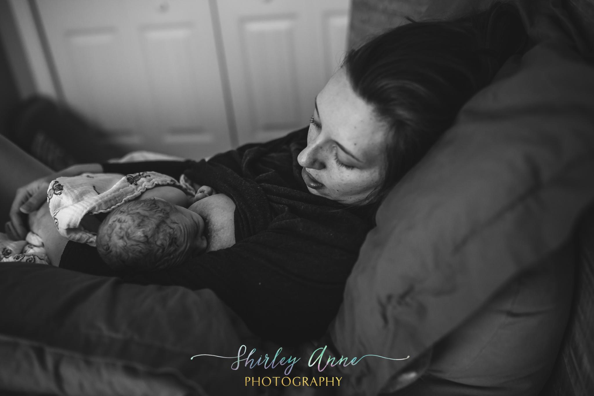 Katelyn-Birth Story (39 of 50).jpg