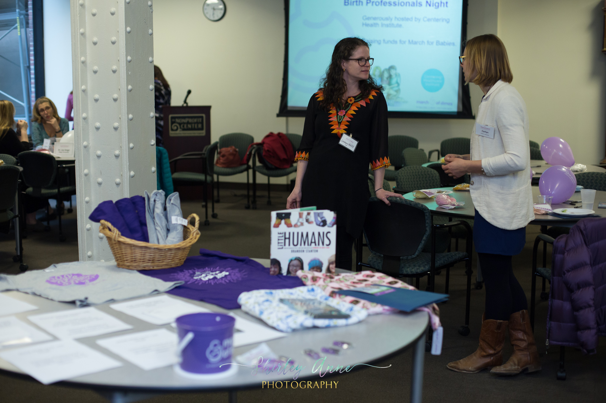 Birth Professionals-Event (7 of 56).jpg