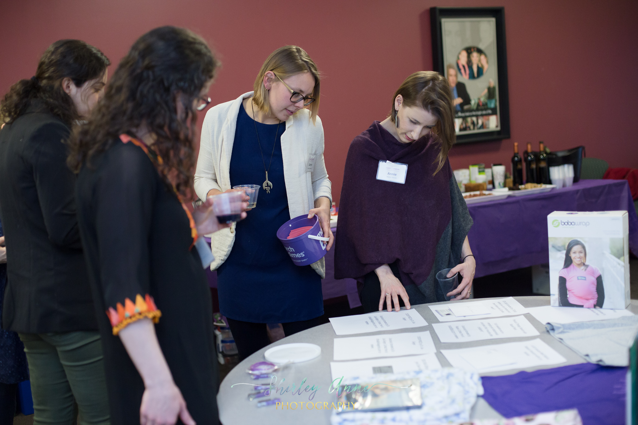 Birth Professionals-Event (12 of 56).jpg