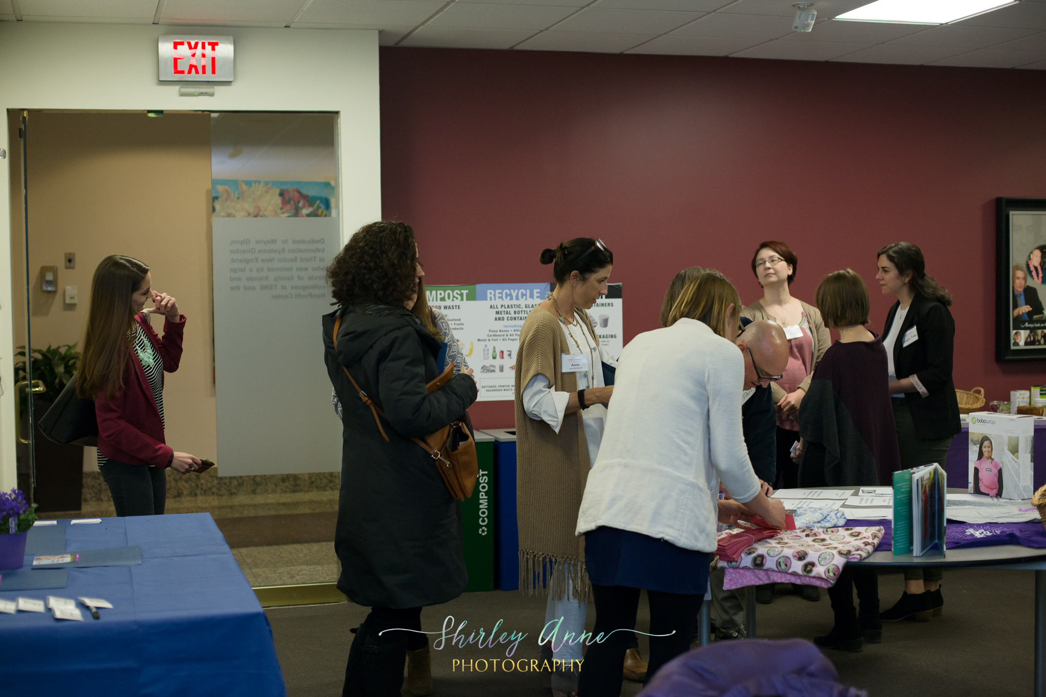 Birth Professionals-Event (13 of 56).jpg