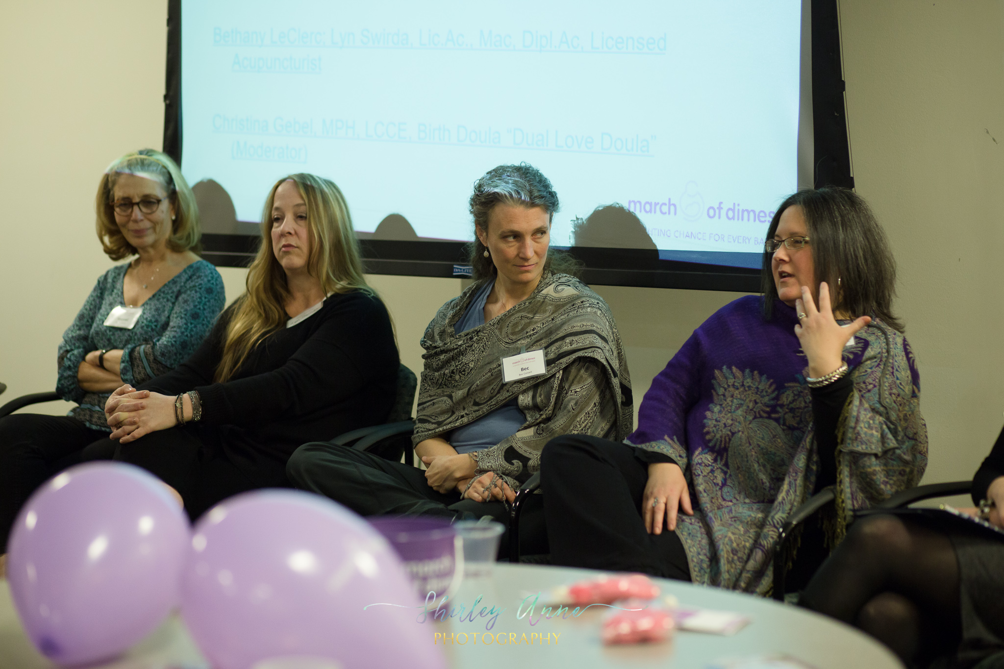 Birth Professionals-Event (37 of 56).jpg