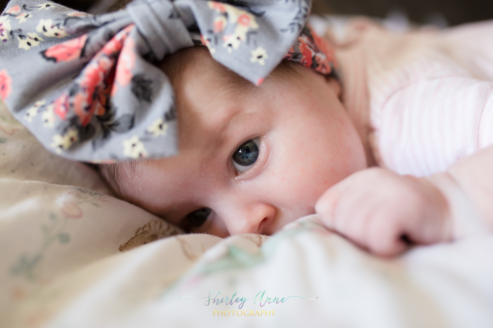Alyson-Newborn-Web (20 of 25).jpg