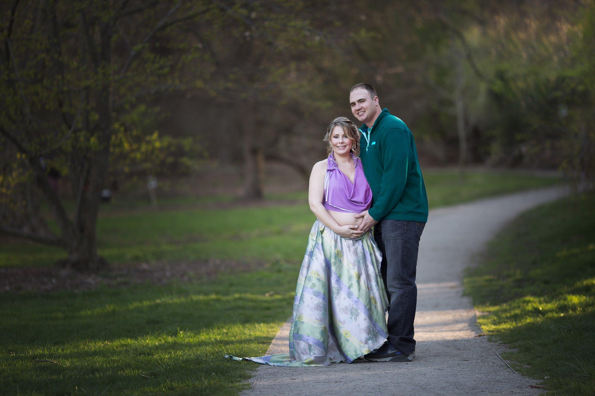 maternity shoot 11.jpg