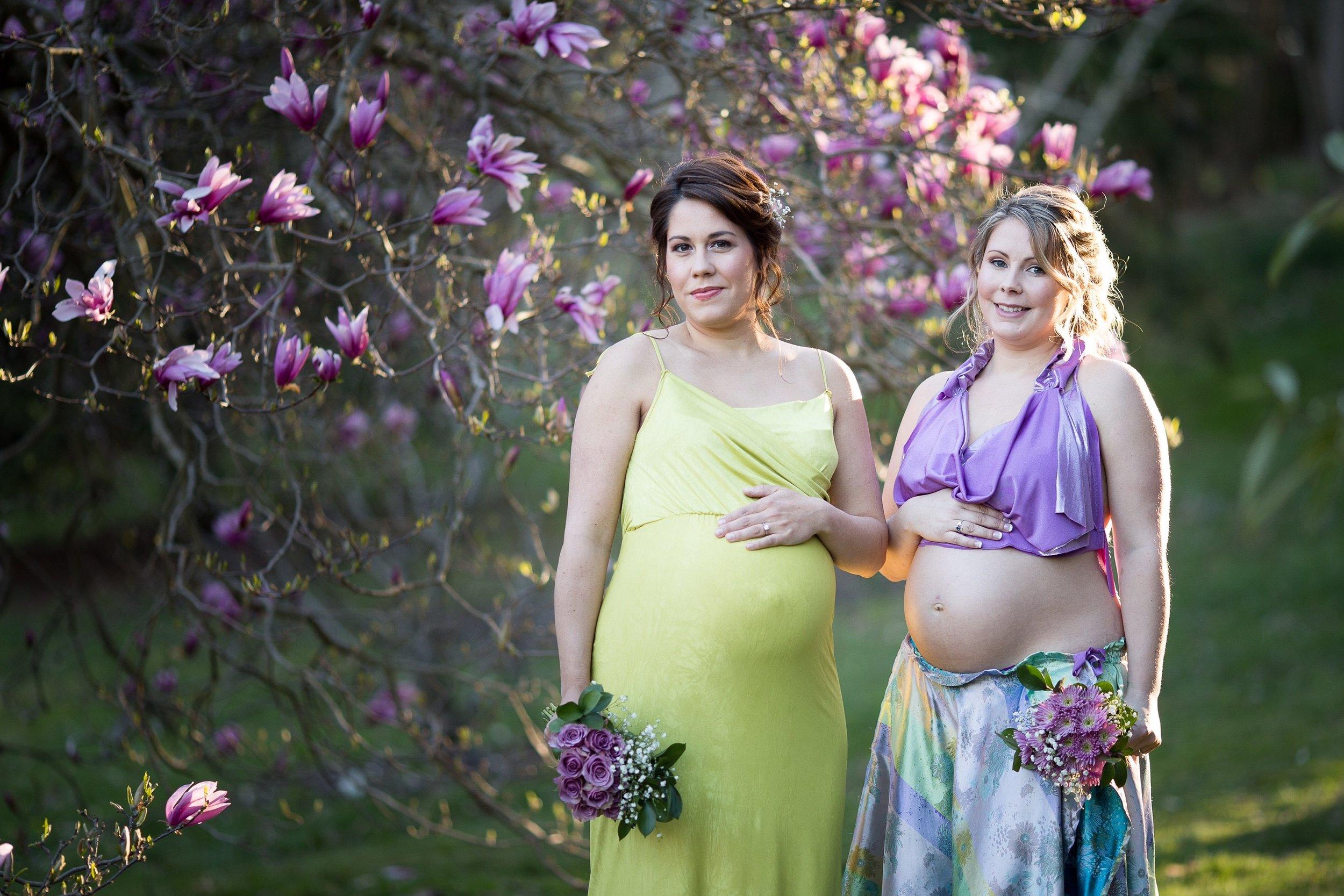 maternity shoot 8.jpg