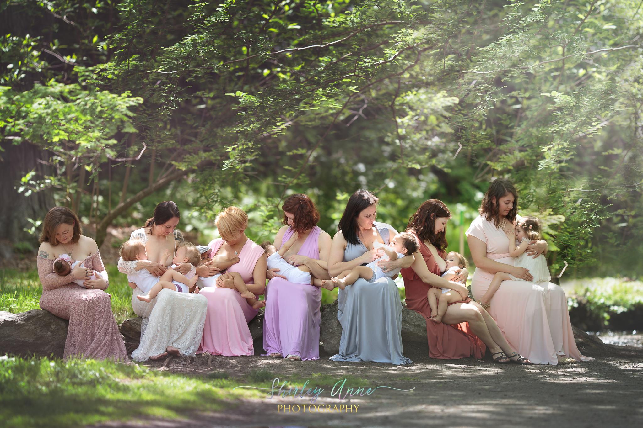 Breastfeeding shootout (1 of 1).jpg