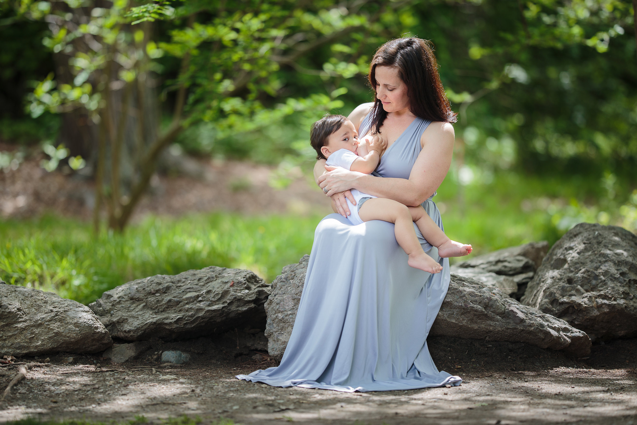 Jami-Breastfeeding (1 of 5).jpg