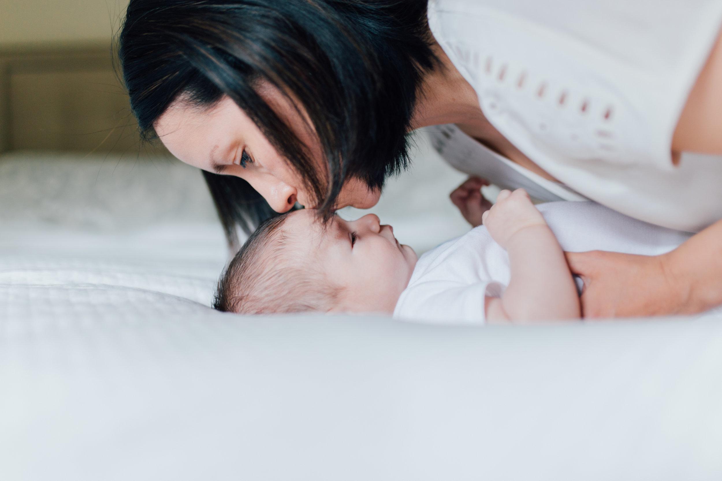 Karina-Newborn (7 of 15).jpg