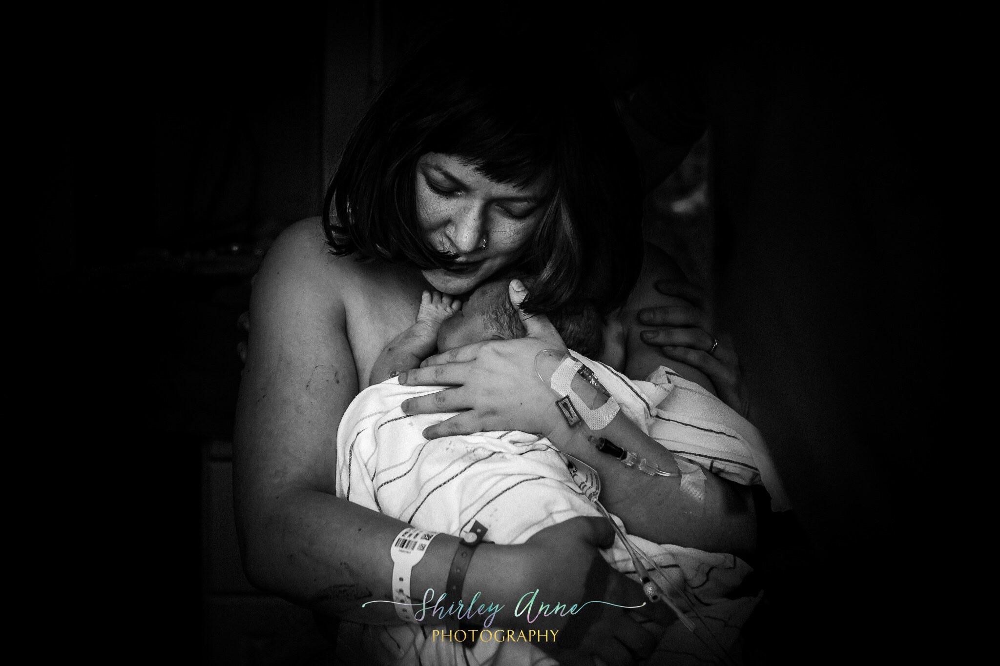 Lisa-birth story 2.jpg