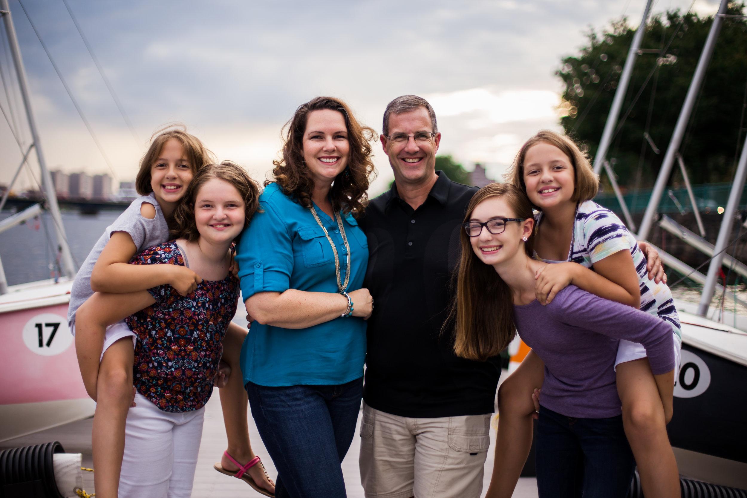 Amy-Family (2 of 25).jpg