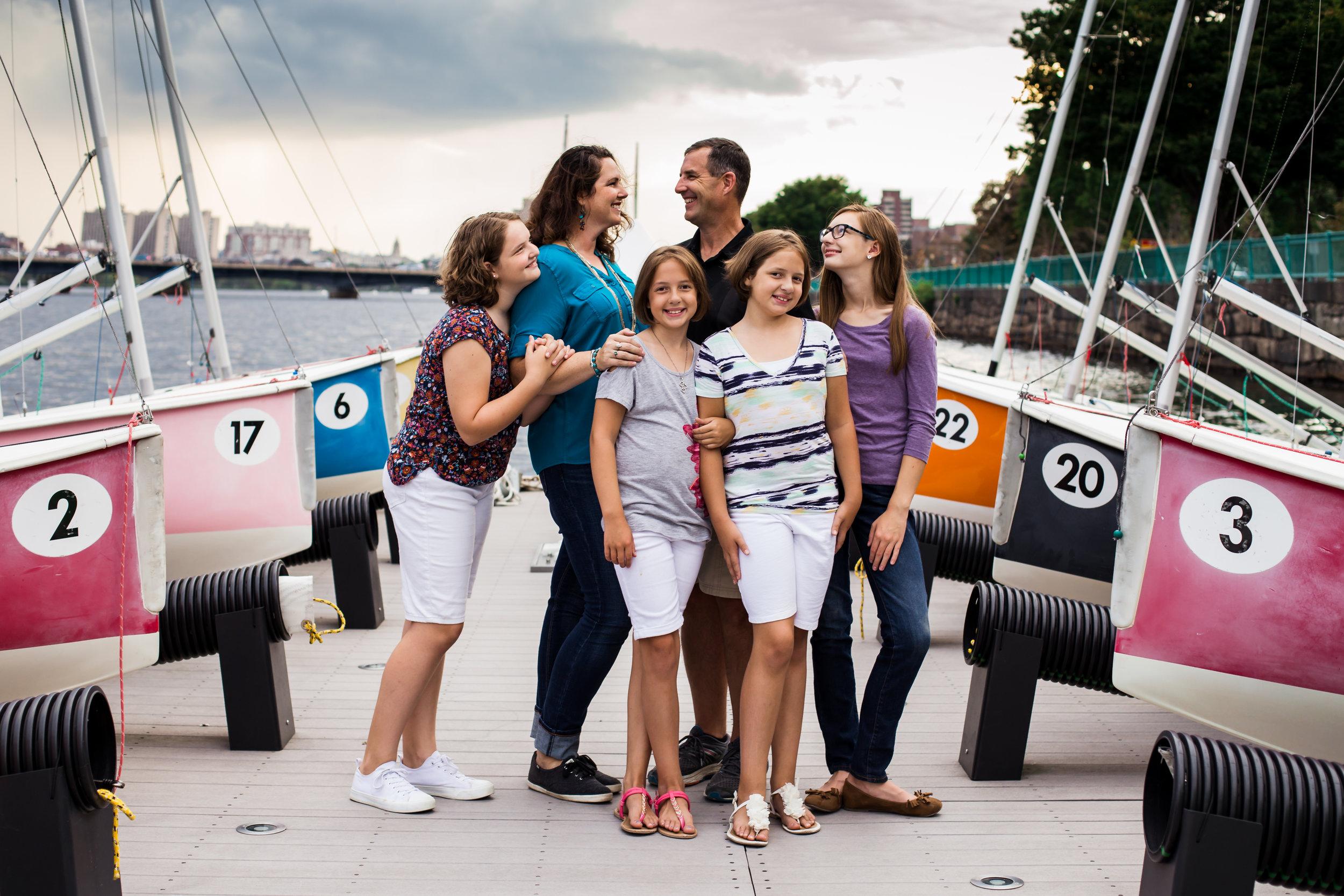 Amy-Family (6 of 25).jpg