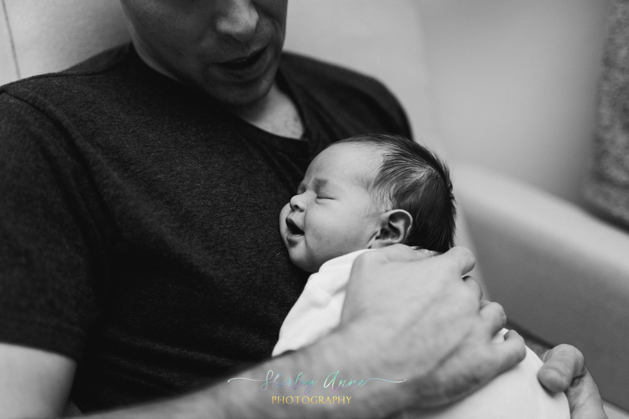 Colleen-Newborn-blog (5 of 9).jpg