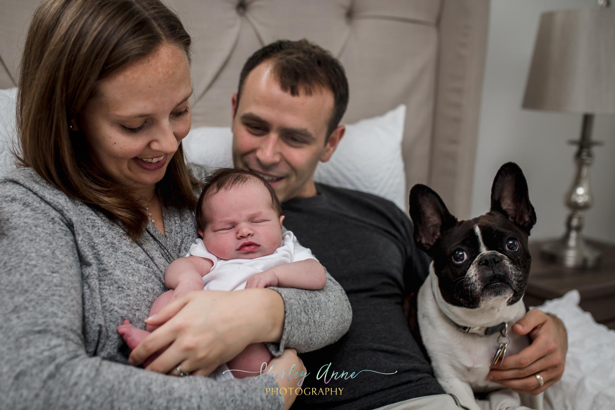 Colleen-Newborn-blog (7 of 9).jpg