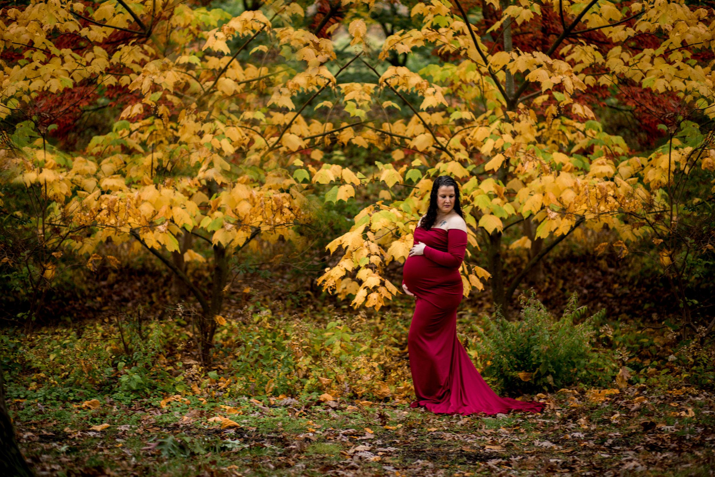 Sherina-Maternity (25 of 38).jpg