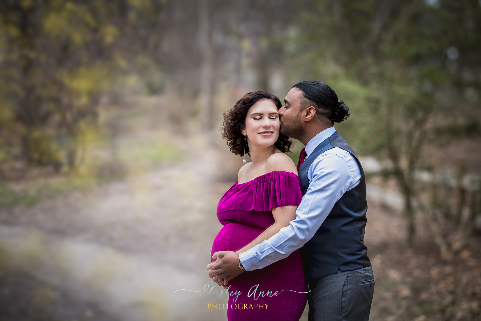Raquel-Maternity-Sneak Peek (1 of 1).jpg