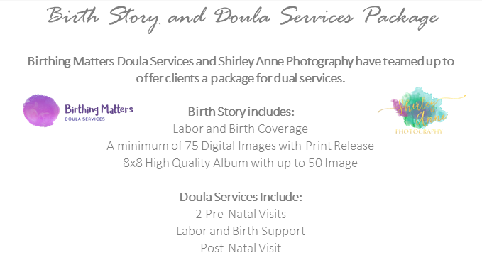Birth Doula-Photography Package.png