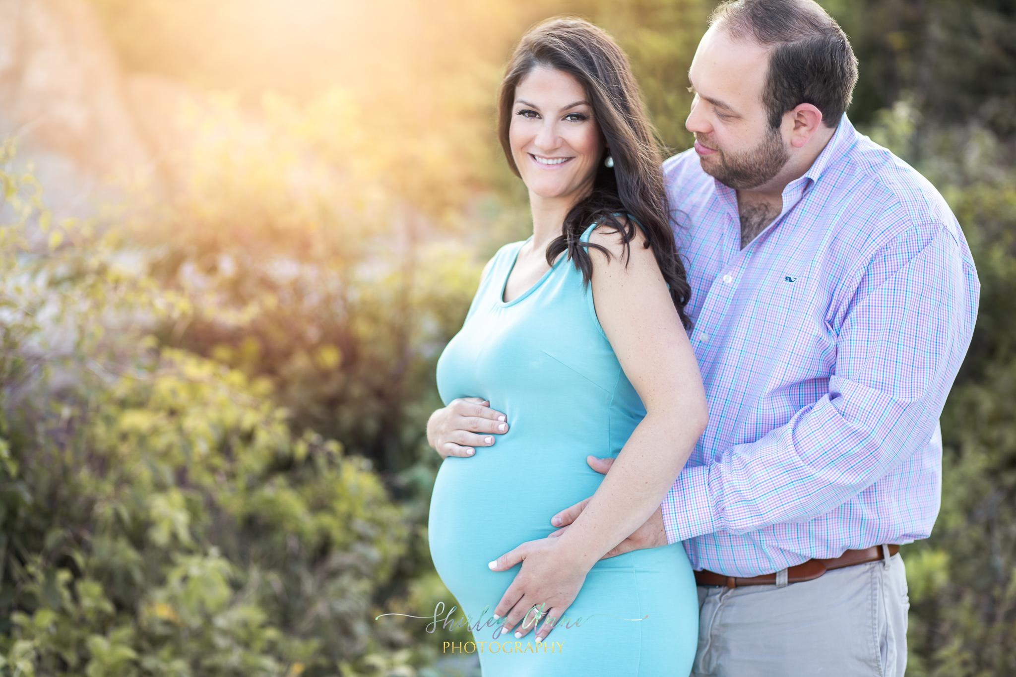 Stephanie-Maternity-Web (3 of 20).jpg
