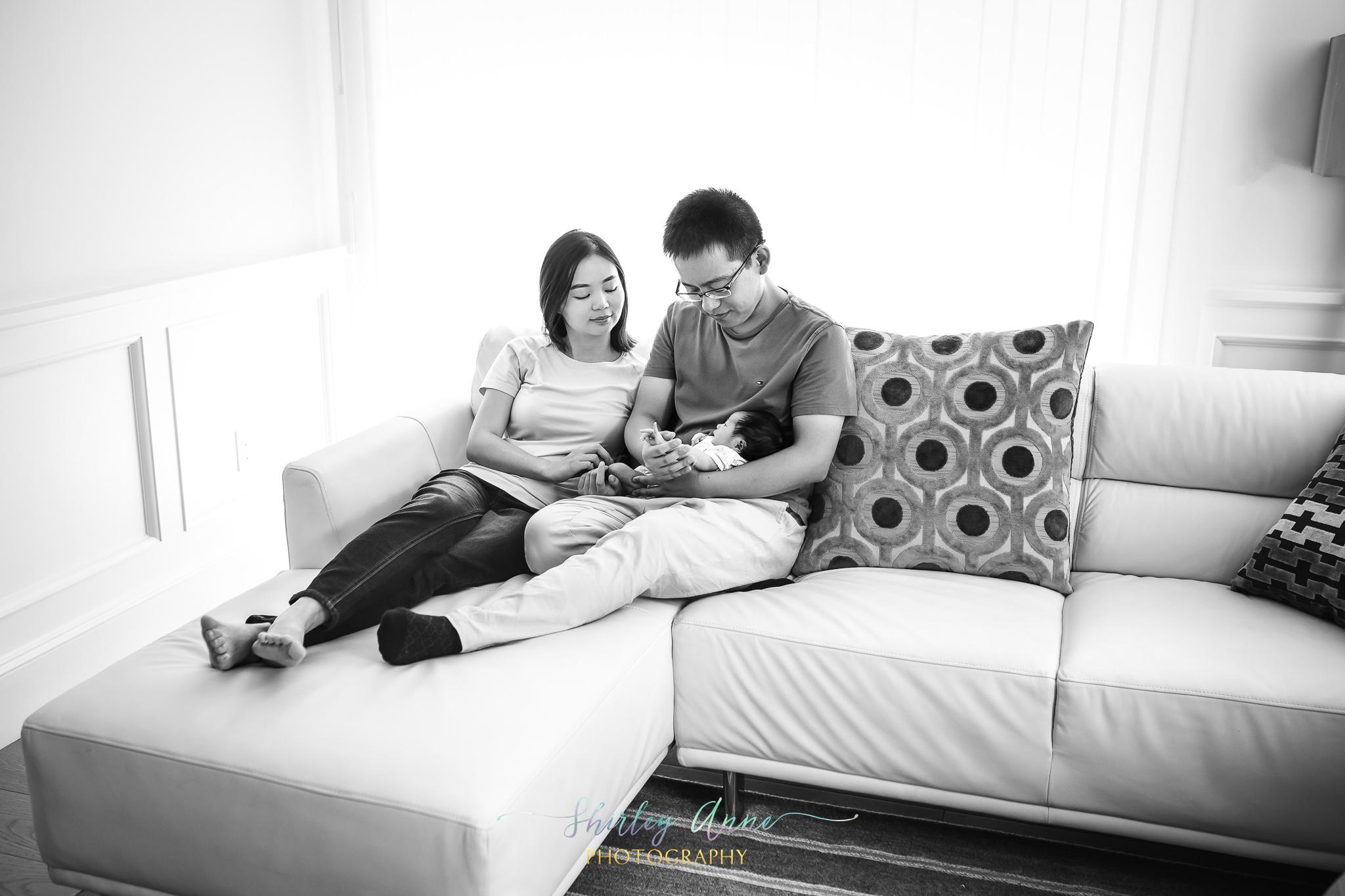 Chong-Newborn-WEB (28 of 28).jpg