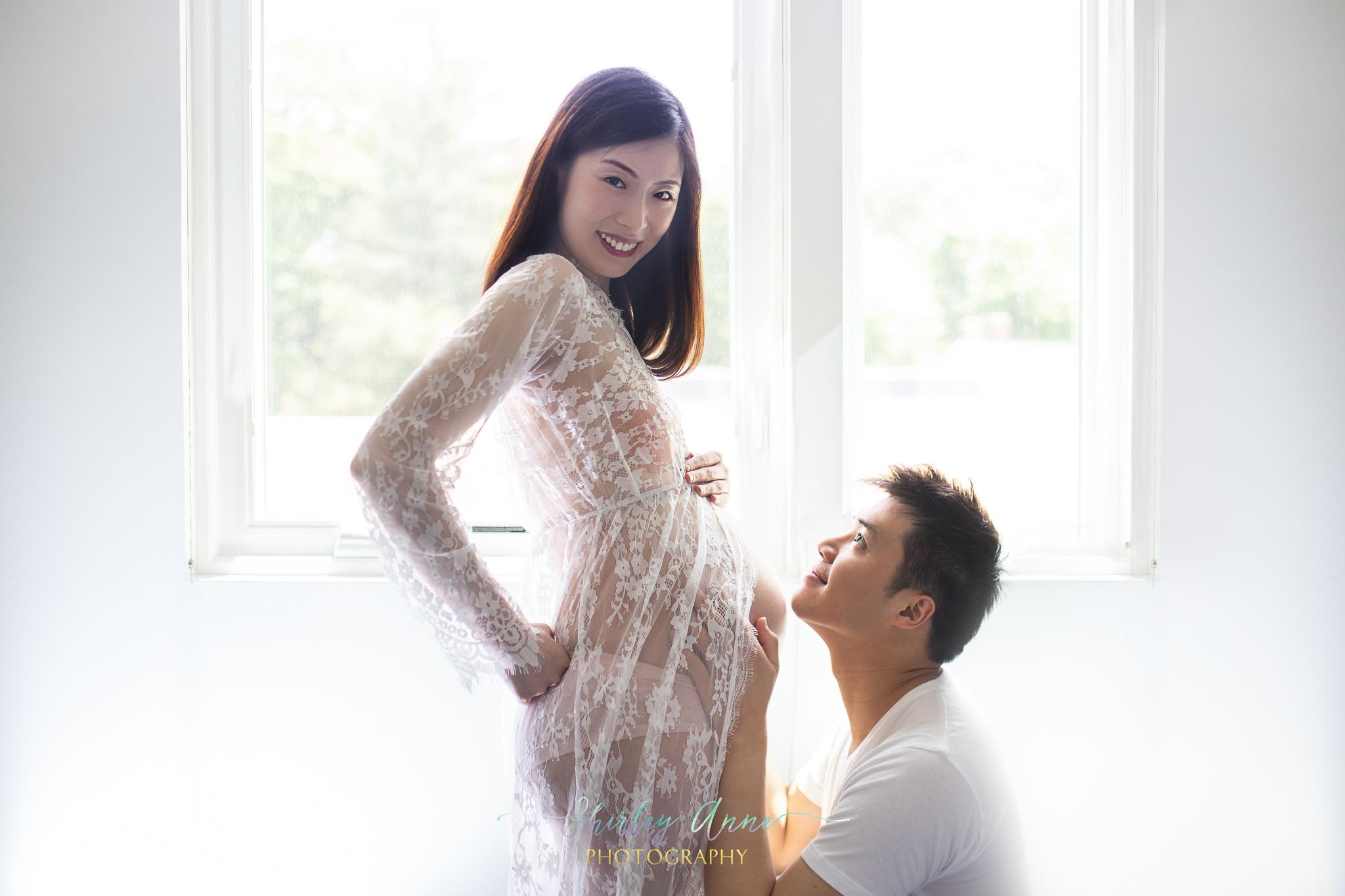 Jenny-Maternity-Web (15 of 20).jpg