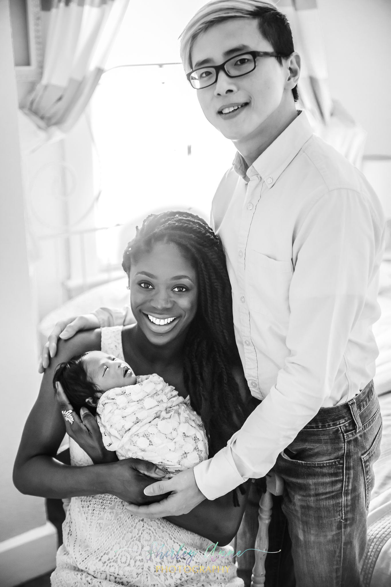 Abiola-Newborn-Web (24 of 30).jpg