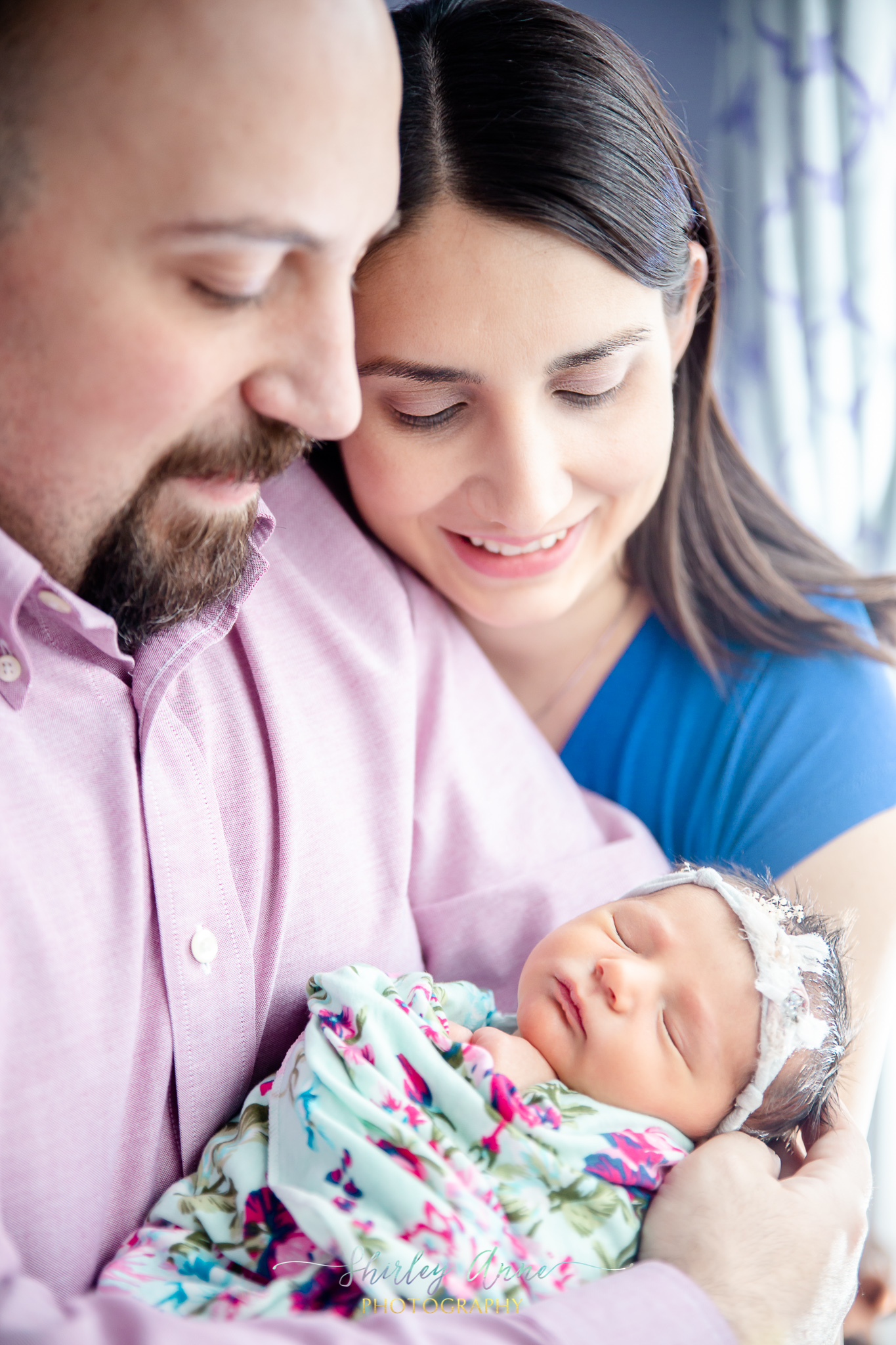 Balca-Newborn-Sneak Peek (1 of 1).jpg