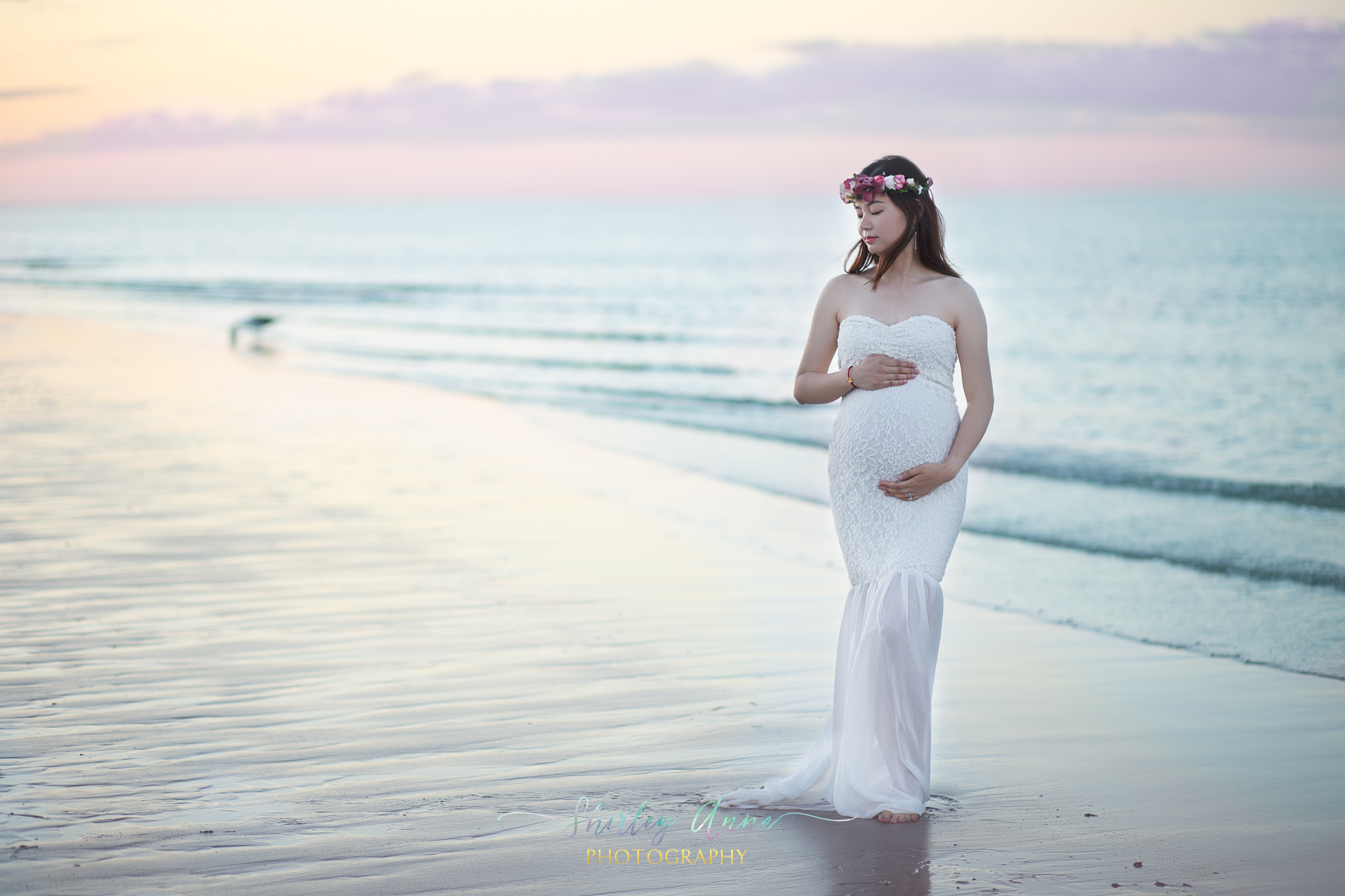 Chong-Maternity-Web (17 of 22).jpg